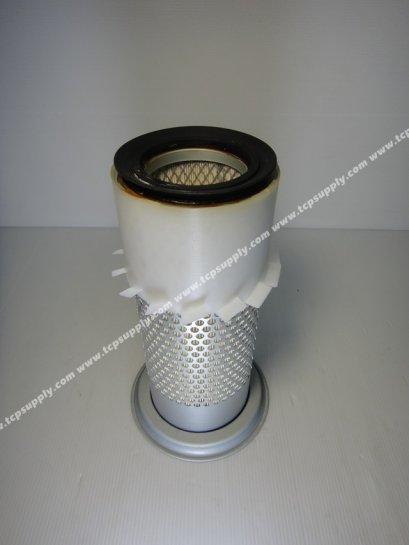 กรองอากาศ / Air filter