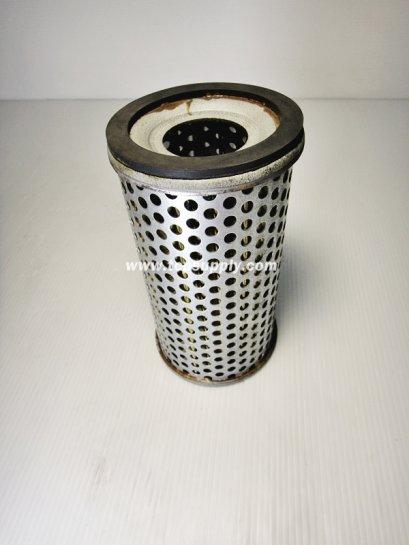 กรองไฮโดรลิคไหลกลับ / Reverse Hydraulic Filter