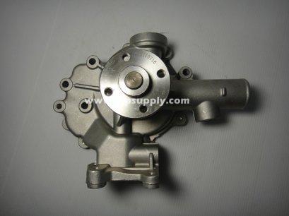 ปั๊มน้ำ / Water Pump