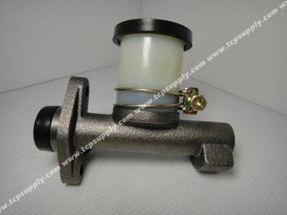 แม่ปั้มคลัชท์ / Master Clutch Cylinders