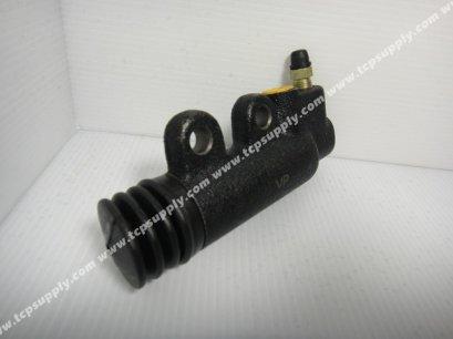 แม่ปั๊มคลัชท์ล่าง / Clutch Release Cylinders KOMATSU series15