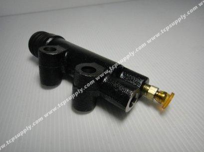 แม่ปั๊มคลัชท์ล่าง / Clutch Release Cylinders TOYOTA 10mm