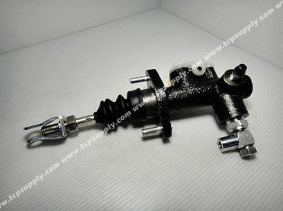 แม่ปั๊มเบรค / Master Brake Cylinders