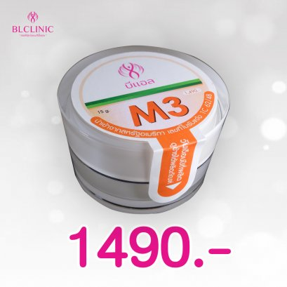 Blender ( M3 ) 15g