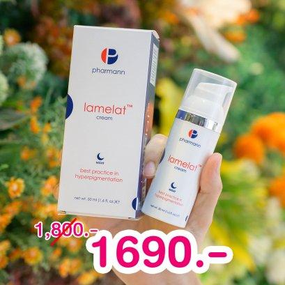 Lamelat Cream