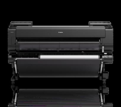 "ImagePROGRAF PRO-560S   60"" 8 สี"