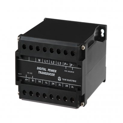 S3-DPT DIGITAL POWER TRANSDUCER