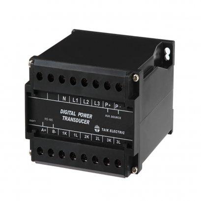 S3-DPT DIGITAL POWER TRANSDUCER