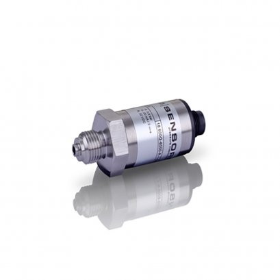 18.600 G stainless steel sensor (without media isolation)