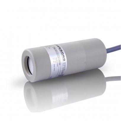 LMK 809 ceramic sensor plastic probe Ø 45