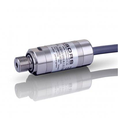 18.605 G stainless steel sensor general industrial applications