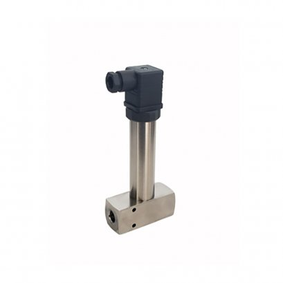 DIF.420  Differential Pressure Transmitter