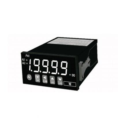 MMP MICROPROCESS AC POWER CONTROLLER METER(48x96mm)