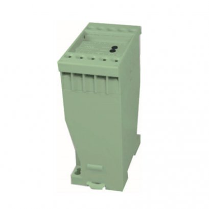PF  AC FREQUENCY TRANSDUCER