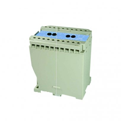 PW  AC WATT & VAR TRANSDUCER