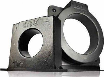 Zero phase current transformer CTZ SERIES