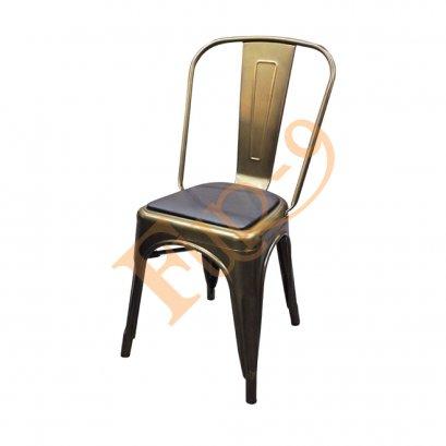 Barouqe Cushion