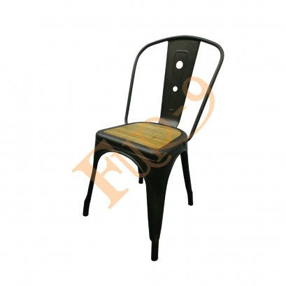 French Baroque Wood