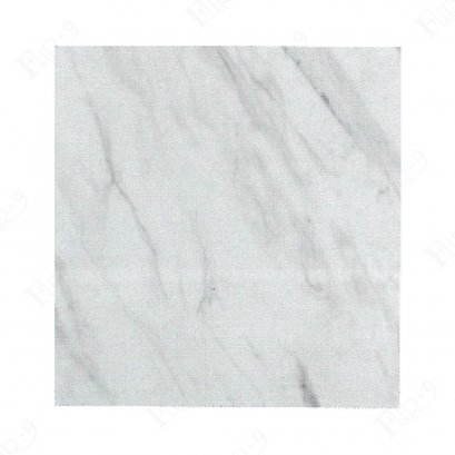Smooth Duratop Square - Marble