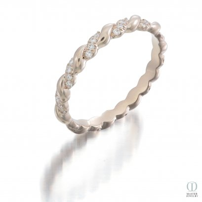 แหวนเพชร DIAMOND RING
