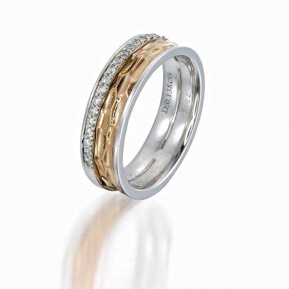 แหวนเพชรDIAMOND RING