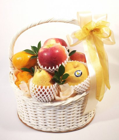 RB03  Apples basket 8 pcs.(copy)(copy)(copy)(copy)(copy)