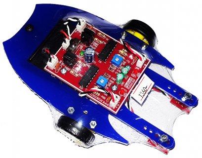 ชุดแต่ง หุ่นยนต์ ดิจิตอล บีม