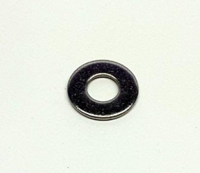 แหวนขนาด M4