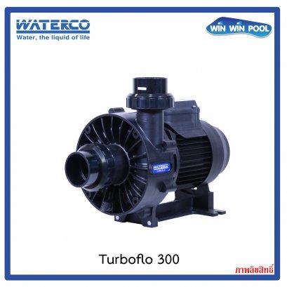 Turboflo_300