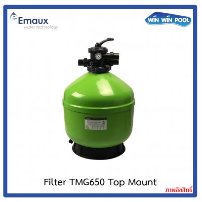 Emaux_Filter_TMG650