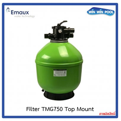 Emaux_Filter_TMG750