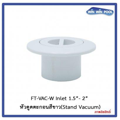 FT-VAC-W