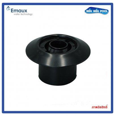 Standard Eyeball 1.5&2 นิ้ว สีดำ
