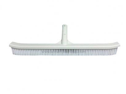 """CE201 แปรงไนล่อน  18""""  Nylon Curved Brush"""