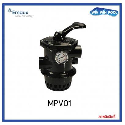 MPV01 EMAUX