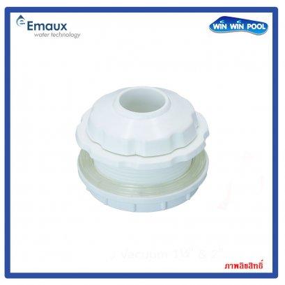 EM3302  Eyeball สีขาว