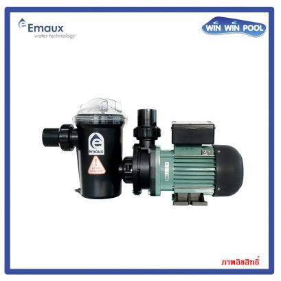 SD050 Pump/220V/50Hz,Single Phase Emaux