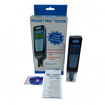 Pocket Pro ORP Tester