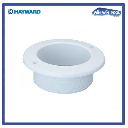 ยาง พร้อม ฟิตติ้ง สำหรับหัวเจ็ท Hayward SP1434PAKA