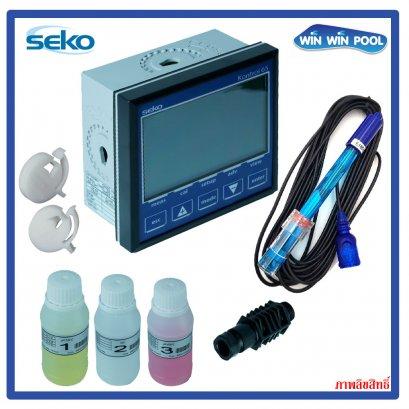 Controller K65 pH / ORP