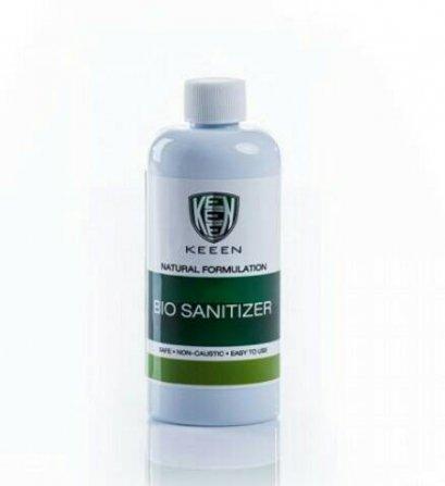 Bio Sanitizer  250 ml.