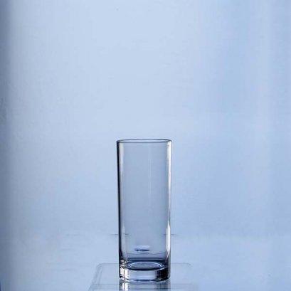 แก้วไฮบอล โพลีคาร์บอเนต 350 มล.