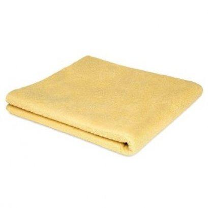 ผ้าไมโครชามัวร์ ชาร์ม เนื้อผ้าเกรดบี ขนาด 45*50 ซม