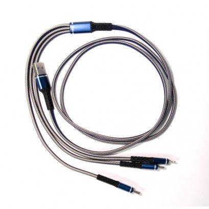สายชาร์ทมัลติฟังค์ชั่น USB Quick CHARGE TYPE-C MINI USB LIGHTING สายชาร์จ USB ติดรถยนต์ Alphard Vellfire USB TYPE C ที่ชาร์จแบตในรถ ที่ชาร์จมือถือ ที่ชาร์จ type c ที่ชาร์จมือถืออัลพาร์ด เวลไฟร์ Alphard Vellfire USB Charger(copy)