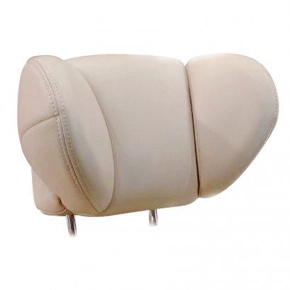 หัวหมอนมิกกี้เม้าส์ ตรงรุ่นสำหรับ อัลพาร์ด เวลไฟร์ (ALPHARD/VELLFIRE) หัวหมอนมิกกี้เมาส์ alphard seat vellfire seat หัวหมอนalphard หัวหมอนvellfire เบาะมิคกี้เม้าส์