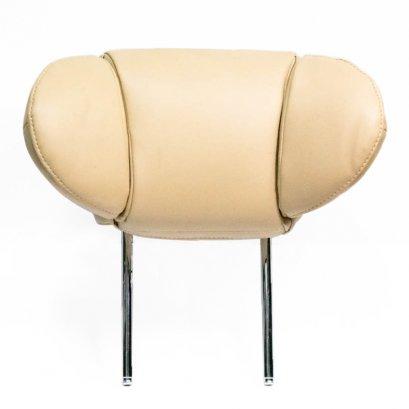 หัวหมอนมิกกี้เม้าส์ ตรงรุ่นสำหรับรถยนต์ อัลพาร์ด เวลไฟร์ ALPHARD/VELLFIRE หัวหมอนแบบมิกกี้เมาส์ alphard seat vellfire seat หัวหมอนalphard หัวหมอนvellfire เบาะมิคกี้เม้าส์