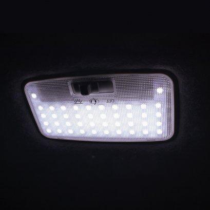 ไฟ LED ในห้องโดยสาร MAJESTY NOAH ESQUIRE HARRIER ไฟห้องโดยสาร ไฟ ไฟLEDในห้องโดยสาร