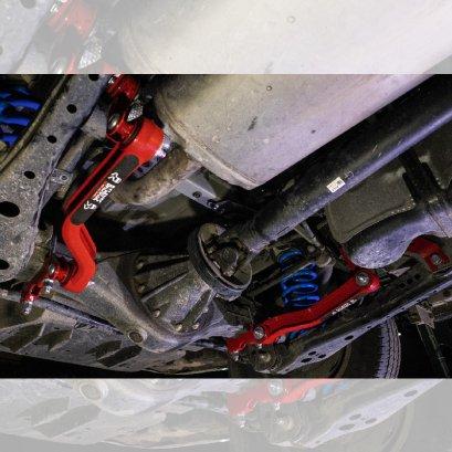กันโคลง ยี่ห้อ Godzilla Balance ตรงรุ่นสำหรับรถยนต์ Toyota Majesty กันโคลง ยี่ห้อ Godzilla Balance ตรงรุ่นสำหรับรถยนต์ TOYOTA MAJESTY Godzilla Balance โช๊คอัพ ค้ำโช๊ค โตโยต้าอัลพาร์ด โตโยต้าเวลไฟร์  MAJESTY ACCESSORIES