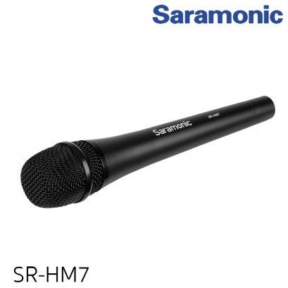 Saramonic SR-HM7