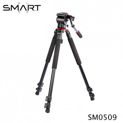 ขาตั้งกล้อง วิดีโอ ยี่ห้อ SMART SMART  SM0509